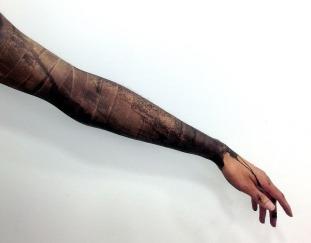 arm-bcard3