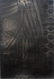 Art-Histories-CityLit-SculptureStudio