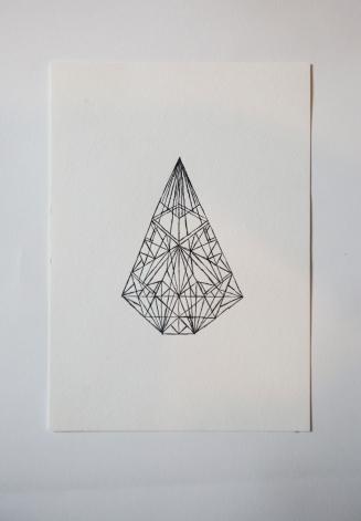 Art11